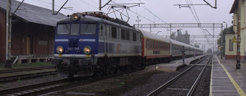 EU07-085