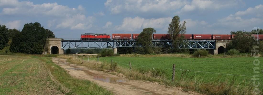 MEG 314
