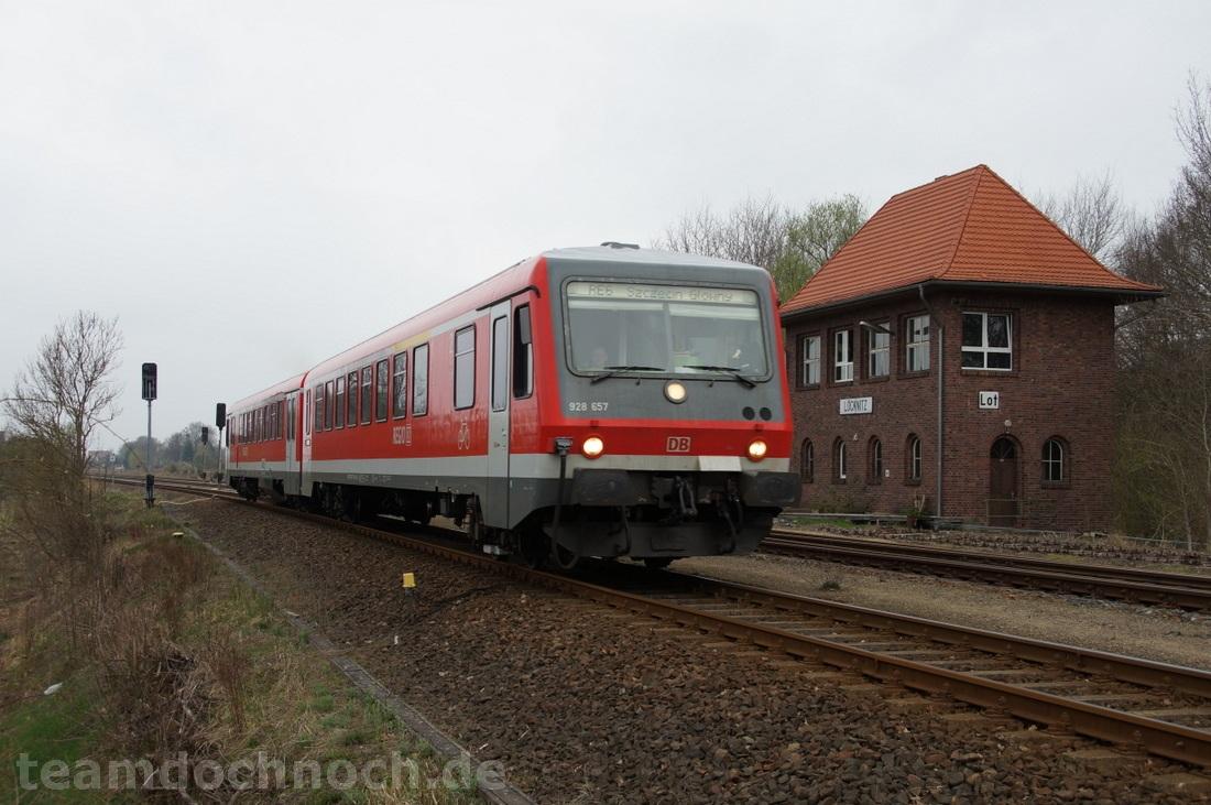 DSC06334