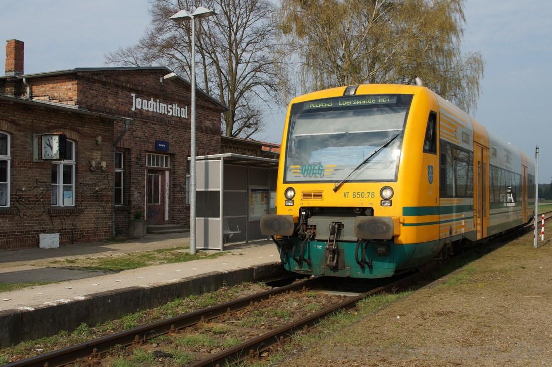 DSC06463