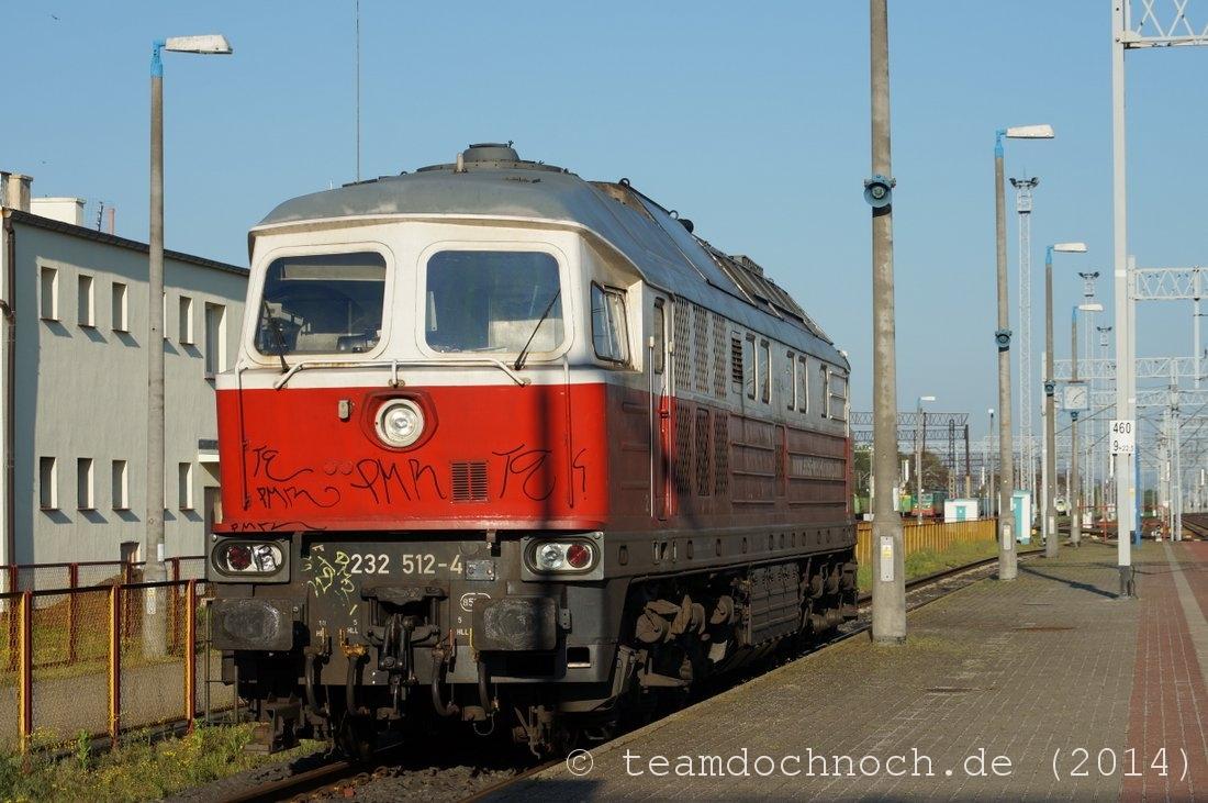 DSC06875