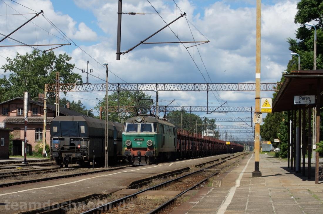 DSC07470