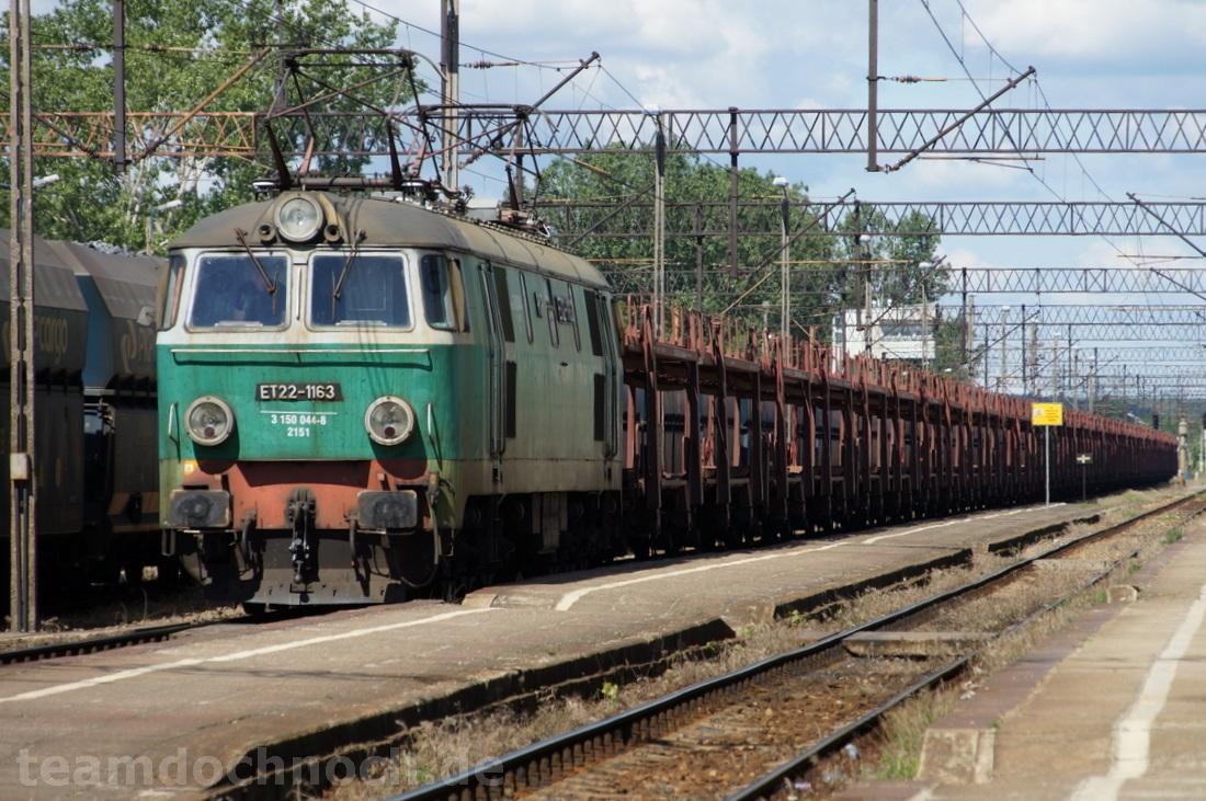 DSC07471