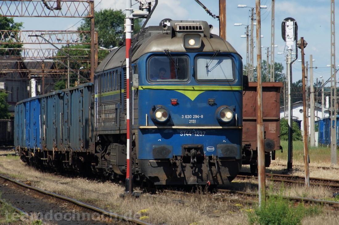 DSC07478
