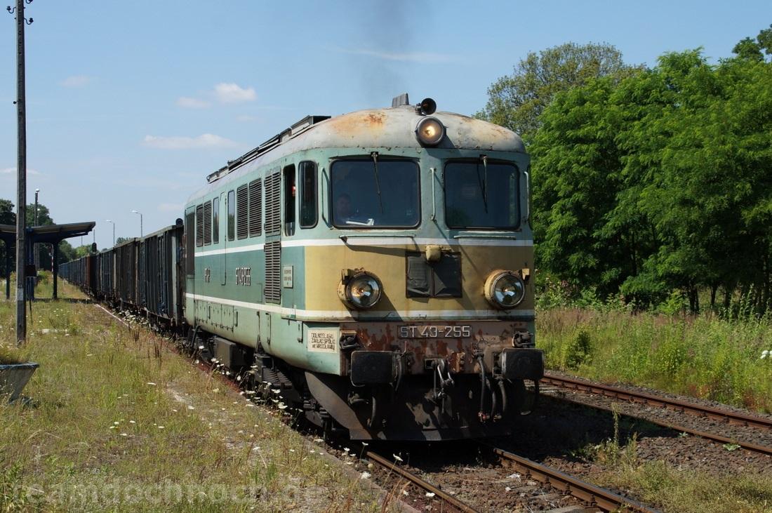 DSC07967