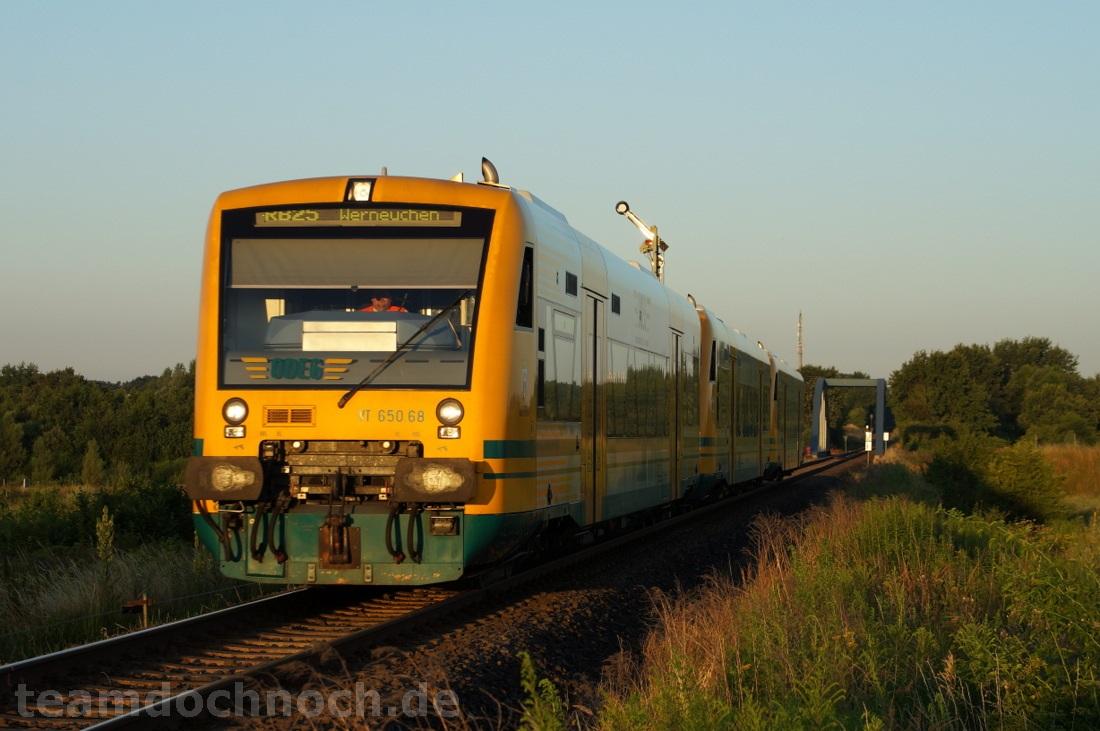 DSC08116