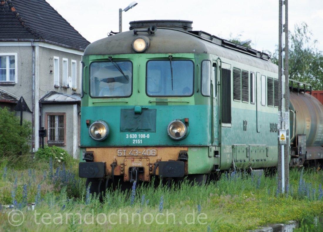 DSC07529