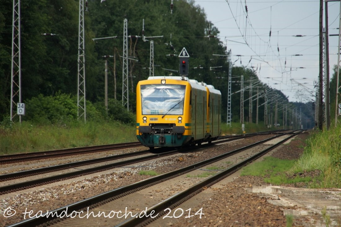DSC07719
