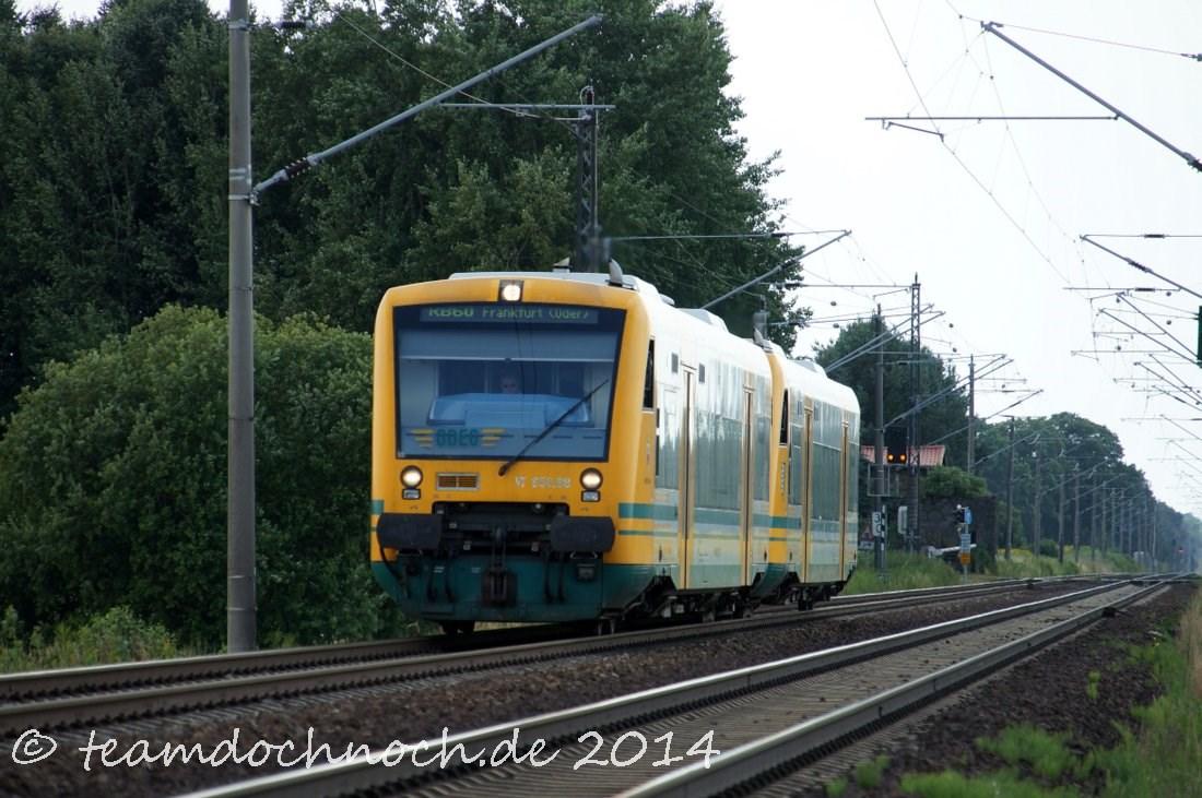 DSC07773