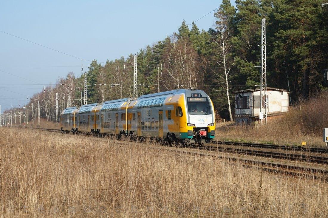 DSC05134