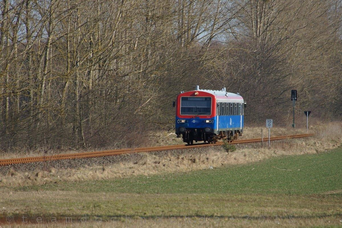 DSC05399