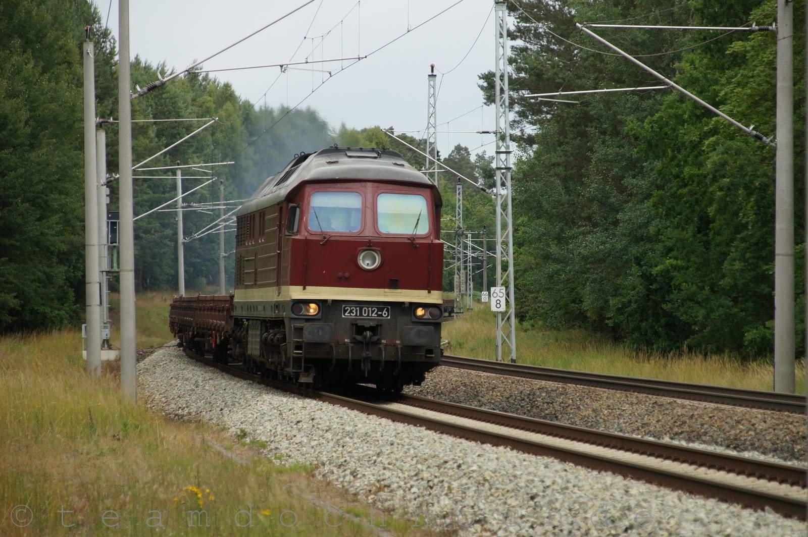 DSC08802
