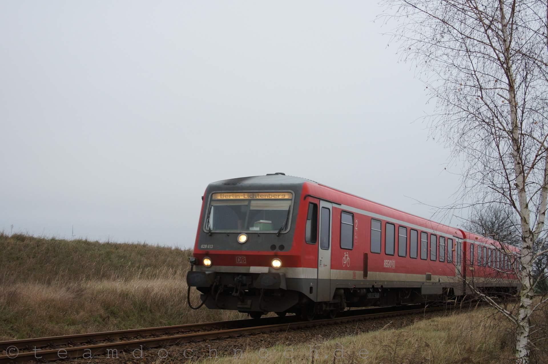 DSC01515