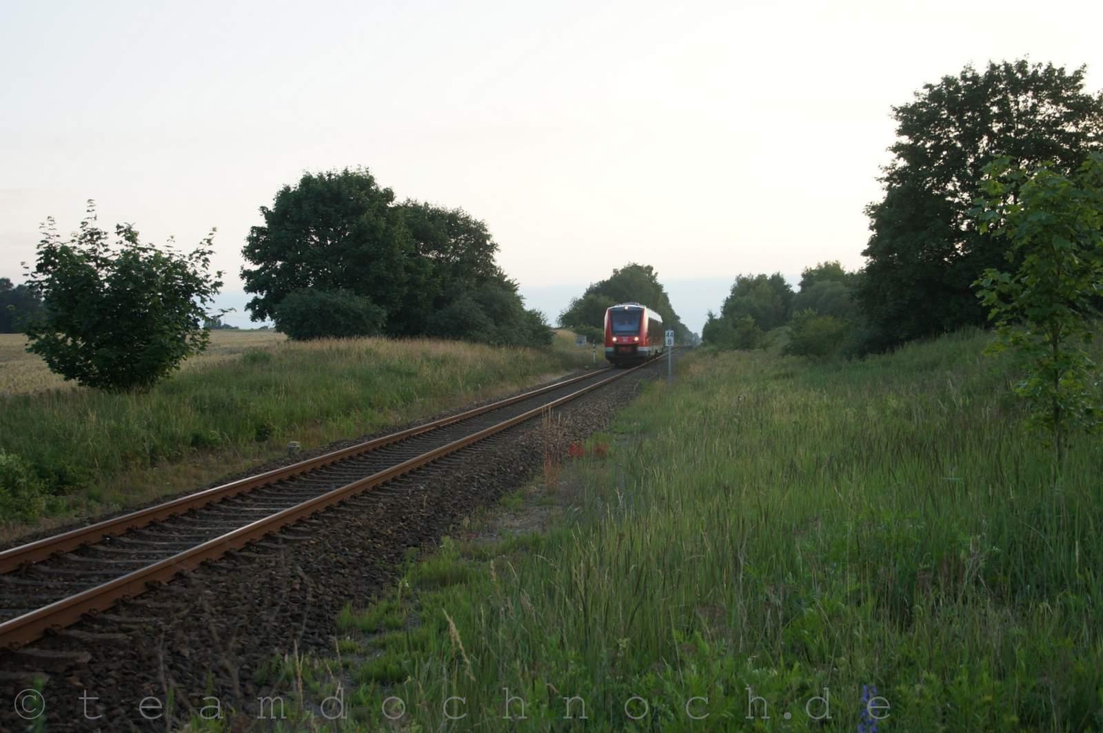 DSC07070