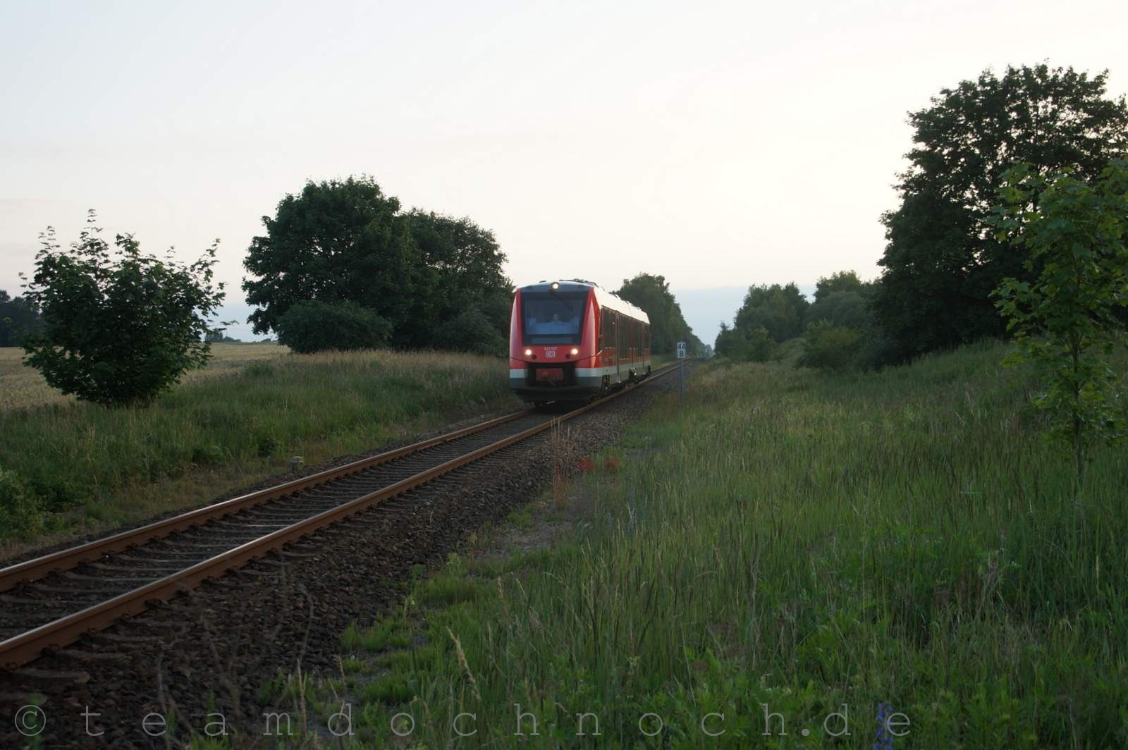 DSC07072