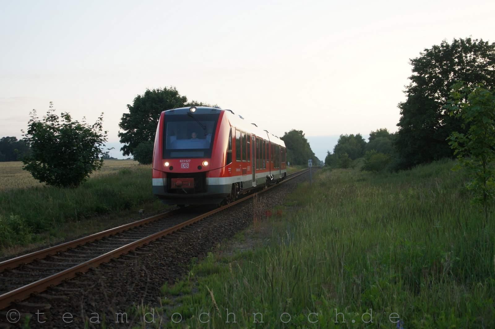 DSC07073