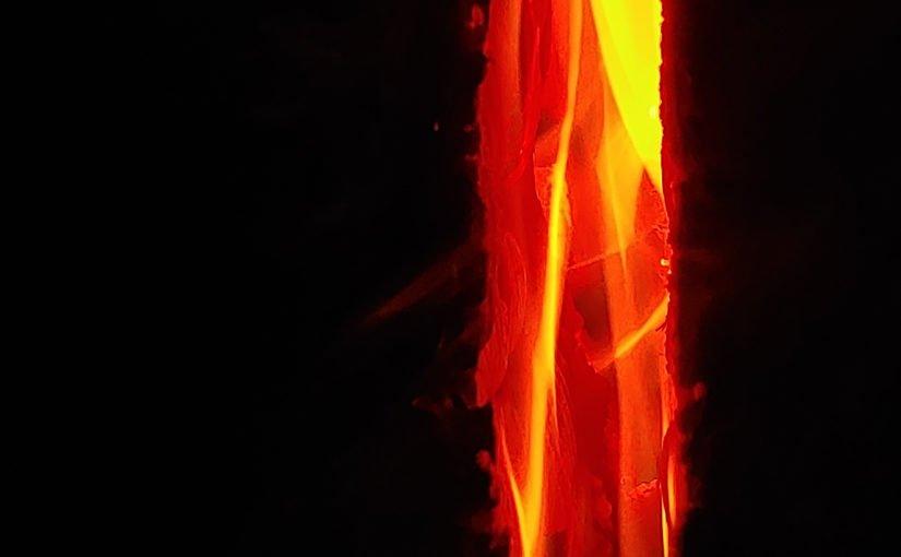 The swedish fire