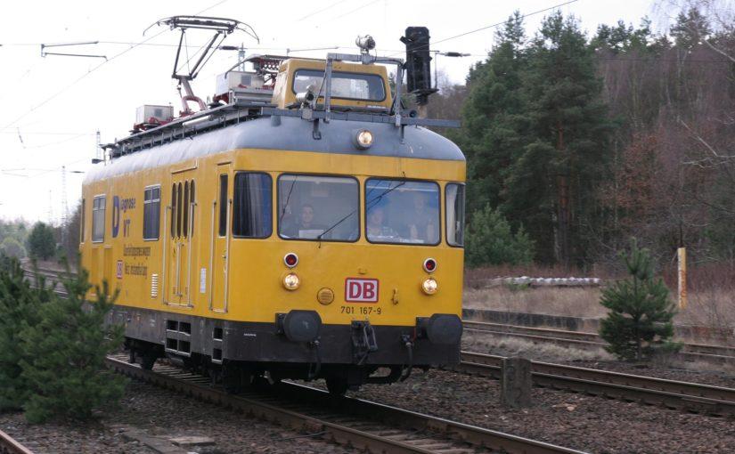 701 167-9