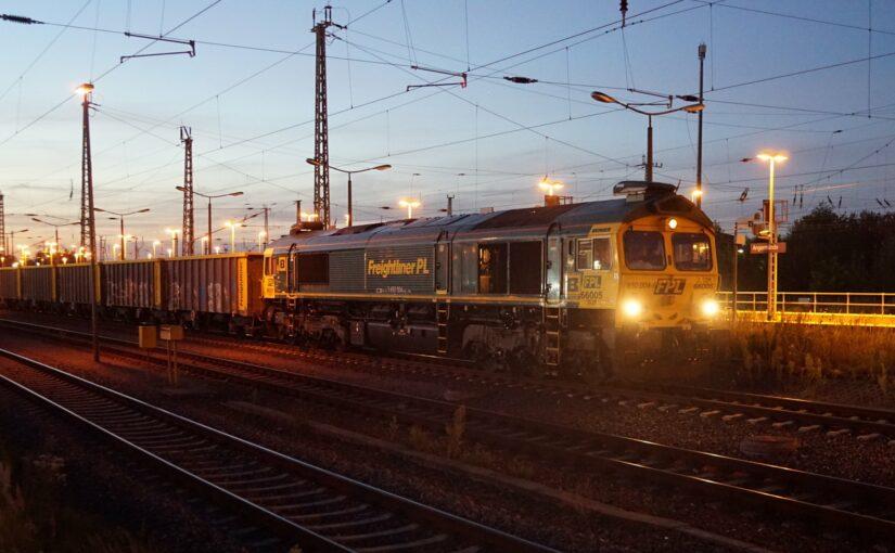 FPL 66005 in Angermünde