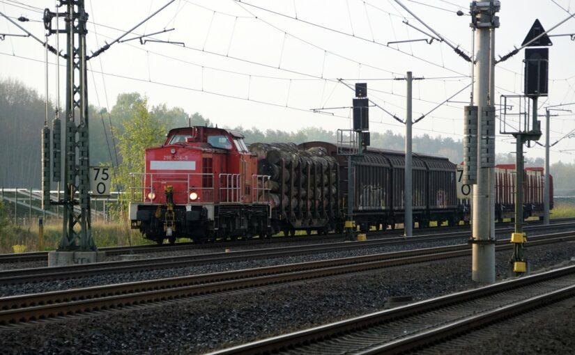 298 324-5 in Neustadt (Dosse)