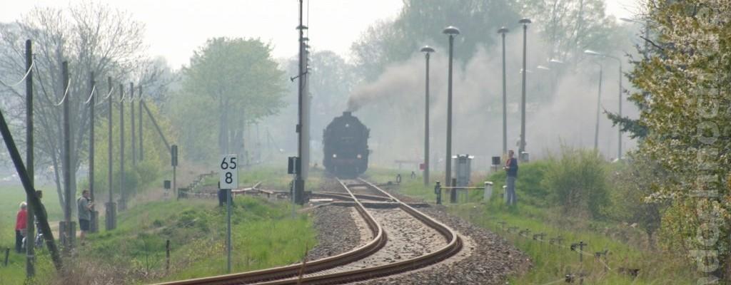 52 8177-9 in Joachimsthal