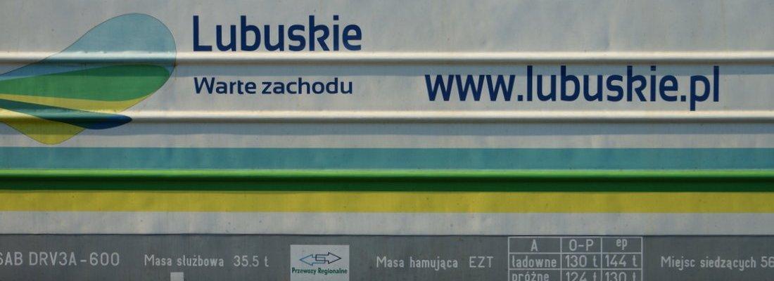 EN57-891 in Rzepin