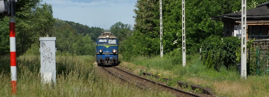 ST44-1237 in Nietków