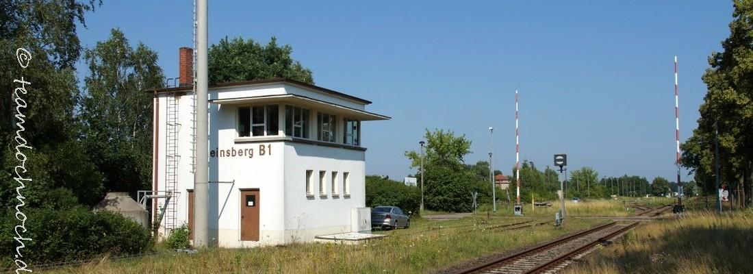 Rheinsberg B1