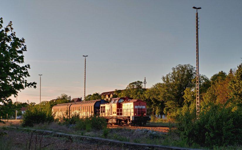 298 316-1 in Velten
