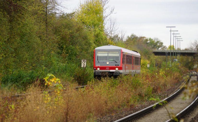 628 686 / 928 686 in Waldenburg (Württemberg)