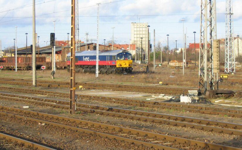 HHPI 29003 in Angermünde